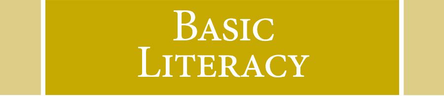 Basic-Literacy-Solo